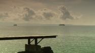 Promy na Adriatyku