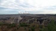 Elektrownia Bełchatów i Kopalnia Węgla Brunatnego Bełchatów