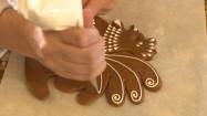 Kogut kazimierski
