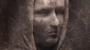 Rzeźba solna w Wieliczce