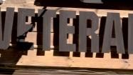 Pizzeria - logo