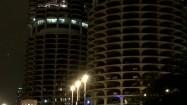 Marina City w Chicago