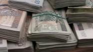 Banknoty stuzłotowe i dwustuzłotowe