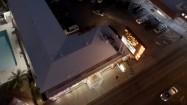 Motel w Las Vegas
