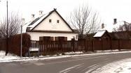 Dom rodzinny Viktora Orbana