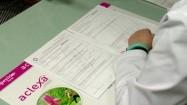 Karta diagnostyki i leczenia onkologicznego