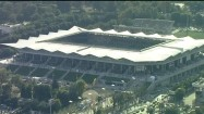 Stadion Legii Warszawa