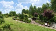 Ogród ekologiczny