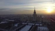 Moskiewski Uniwersytet Państwowy im. M.W. Łomonosowa