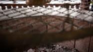 Kiełbasy jagnięce na grillu