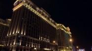 Hotele w Las Vegas