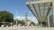 Fińskie Muzeum Narodowe w Helsinkach
