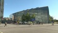 Muzeum Sztuki Współczesnej w Helsinkach