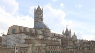 Katedra Duomo di Siena