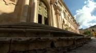 Kościół Michała Archanioła w Scicli