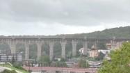 Akwedukt w Lizbonie