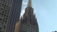 Kościół Metodystów w Chicago Temple Building