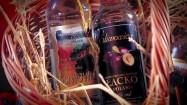 Butelki z bimbrem