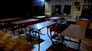 Sala szkolna