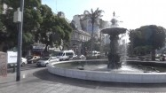 Plac Majowy w Buenos Aires