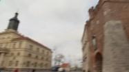 Zabytki w Lublinie