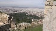 Hefajstejon w Atenach