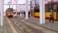 Łódzkie tramwaje