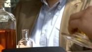 Testowanie whisky