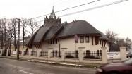 Puskas Akademia w Felcsut