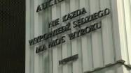 Gmach Sądu Najwyższego
