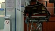 Nosze szpitalne