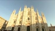 Katedra Narodzin św. Marii w Mediolanie