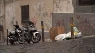 Ulica w Neapolu