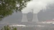 Elektrownia atomowa Cofrentes w Hiszpanii