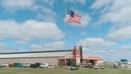 Muzeum ciężarówek w USA