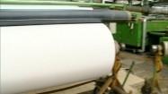 Fabryka materiałów owadobójczych