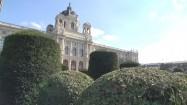 Muzeum Historii Sztuki w Wiedniu