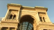 Galeria Wiktora Emanuela II w Mediolanie