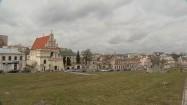 Kościół św. Józefa z klasztorem karmelitów bosych w Lublinie