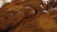 Koguty kazimierskie