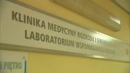 Klinika Medycyny Rozrodu i Ginekologii