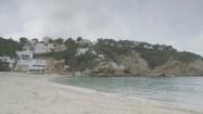 Zatoka Cala Vedella