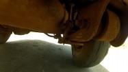 Zawieszenie samochodu