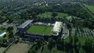 Stadion Miejski w Krakowie