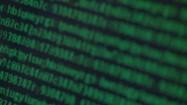 Kody informatyczne