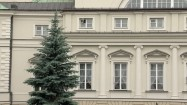 Gmach Ministerstwa Zdrowia