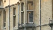 Kamienica w Oksfordzie