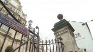 Wydział Historyczny Uniwersytetu Oksfordzkiego