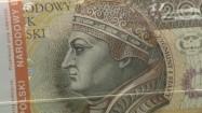 Banknot dwustuzłotowy