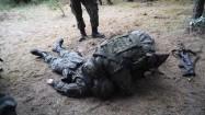 Żołnierze podczas ćwiczeń